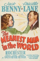 The Meanest Man in the World movie poster (1943) picture MOV_ddd782fe