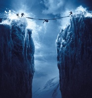 Everest movie poster (2015) picture MOV_dddfa240