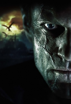 I, Frankenstein movie poster (2014) poster MOV_dde1b2bc