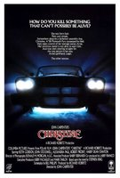 Christine movie poster (1983) picture MOV_dde2c315