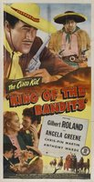 King of the Bandits movie poster (1947) picture MOV_dde43fb3