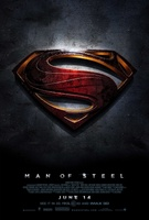 Man of Steel movie poster (2013) picture MOV_dde9b5e0