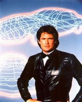 Knight Rider movie poster (1982) picture MOV_503bb666