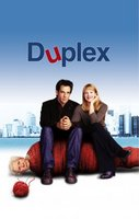 Duplex movie poster (2003) picture MOV_ddefd3b5