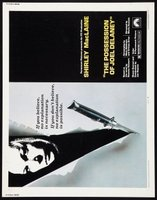 The Possession of Joel Delaney movie poster (1972) picture MOV_ddf31c67