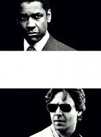 American Gangster movie poster (2007) picture MOV_de02aecc