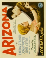 Arizona movie poster (1931) picture MOV_de03dff1