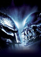 AVPR: Aliens vs Predator - Requiem movie poster (2007) picture MOV_13d68592