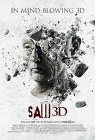 Saw VII movie poster (2010) picture MOV_de09bde9