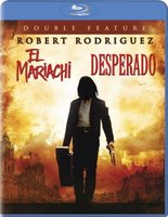 Mariachi, El movie poster (1992) picture MOV_2a16505b