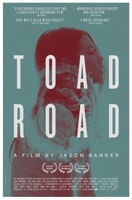 Toad Road movie poster (2013) picture MOV_14b958bd