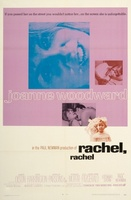 Rachel, Rachel movie poster (1968) picture MOV_de1df388