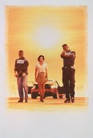 Bad Boys movie poster (1995) picture MOV_de1e3774