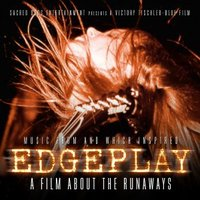 Edgeplay movie poster (2004) picture MOV_de242607
