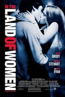 In the Land of Women movie poster (2007) picture MOV_de24847c
