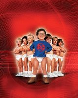Baby Geniuses movie poster (1999) picture MOV_de2b34fa