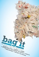 Bag It movie poster (2010) picture MOV_de3058ad