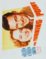 The Turning Point movie poster (1952) picture MOV_de3798cb