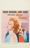 Back Street movie poster (1961) picture MOV_de46b432