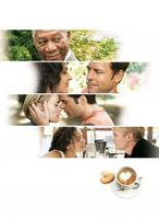 Feast of Love movie poster (2007) picture MOV_de4bfccf