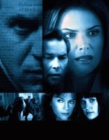The Survivors Club movie poster (2004) picture MOV_de562e08
