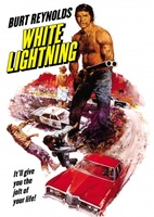 White Lightning movie poster (1973) picture MOV_de5a8248