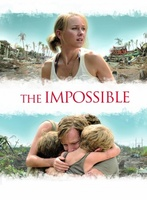 The Impossible movie poster (2012) picture MOV_af45ea59