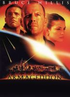 Armageddon movie poster (1998) picture MOV_de5f0458