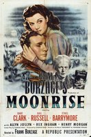 Moonrise movie poster (1948) picture MOV_de69d932