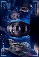 A Haunted House 2 movie poster (2014) picture MOV_de6aa486