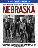 Nebraska movie poster (2013) picture MOV_b41e7c6d
