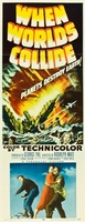 When Worlds Collide movie poster (1951) picture MOV_c93e5f79
