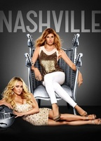 Nashville movie poster (2012) picture MOV_de75c07c