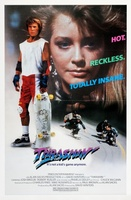 Thrashin' movie poster (1986) picture MOV_c59ccb1a