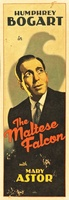 The Maltese Falcon movie poster (1941) picture MOV_010b2705