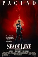 Sea of Love movie poster (1989) picture MOV_dea77a26