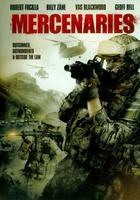Mercenaries movie poster (2011) picture MOV_dea934d4