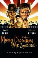 Merry Christmas Mr. Lawrence movie poster (1983) picture MOV_dea94c4d