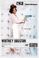 Whitney Houston: The Greatest Hits movie poster (2000) picture MOV_deac3af4