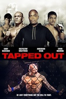 Tapped Out movie poster (2014) picture MOV_deae51a0