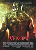 Venom movie poster (2005) picture MOV_deb63422