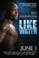 Like Water movie poster (2011) picture MOV_dec26936