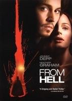 From Hell movie poster (2001) picture MOV_dec6fbab