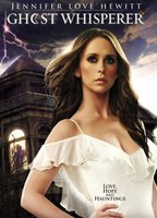 Ghost Whisperer movie poster (2005) picture MOV_decdd7ac