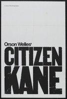 Citizen Kane movie poster (1941) picture MOV_dece69a3