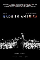 Made in America movie poster (2013) picture MOV_ded6da2f