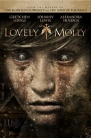 Lovely Molly movie poster (2011) picture MOV_ded9b2d3