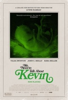 We Need to Talk About Kevin movie poster (2011) picture MOV_dedf056a