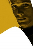 Star Trek movie poster (2009) picture MOV_deee3e1b