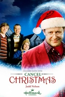 Cancel Christmas movie poster (2010) picture MOV_def14e2c